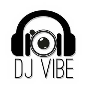 DJ ViBE | Official Website